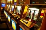 Вулкан Гранд казино официальный сайт представляет коллекцию самых лучших слотов