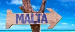 Тур на Мальту. Что надо знать