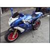 Ducati 125 RR 2011г.