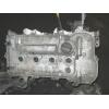 TOYOTA ( ТОЙОТА )  COROLLA 150 кузов 1, 6л.  бензин ( 1ZR )  2009 г.  - в разборе