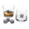 Утилизация магазина подарков!  Эксклюзивные камни для виски!