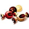 Украинская кондитерка-украинский шоколад в Москве.