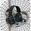 Дополнительные устройства к носимым,  автомобильным,  стационарным радиостанциям.
