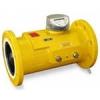Шкаф ГРПШ,  счётчик,  фильтр, сигнализатор, клапан газовый