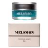 Японская плацентарная косметика  MELSMON