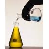 Предлагаем к реализации Кремнийорганическая полиметилсилоксановая жидкость ПМС-200