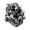 Продам дизельные двигатели FPT,  двигатели Cummins