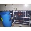 Замена водопровода,  отопления.