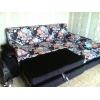 Перетяжка и ремонт мебели