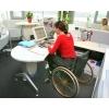 Работа для инвалидов.