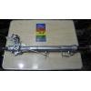 Восстановленная рулевая рейка AUDI A4 арт.  3B1422052R