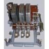 Автоматический выключатель АВМ4, 10, 15, 20.