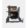 Автоматический выключатель АВ2М4, 10, 15, 20.