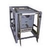Выключатель автоматический Электрон Э06, Э16, Э25, Э40, APU.