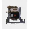Автоматический выключатель АВ2М4, 10, 20.