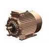 Электродвигатели от 11 до 250т кВт со склада