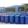 Продам масло мягчитель Нетоксол ТУ 38. 101999-84