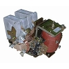 контактор КПВ-602,  КПВ-603,  КПВ-604,  КПВ-605,  КПВ-623,  КПВ-624,  КТПВ-622,  КТПВ-623,  КТПВ-624