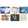 Китайские термопластавтоматы (ТПА)  TH200