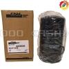 Фильтр топливный 87360572,  84477358 CNH