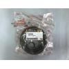 Ремкомплект г/ц ковша Hitachi ZX230 9207060 (4485614,  4627361)
