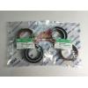 Ремкомплект гидроцилиндра натяжителя на Komatsu PC300-7
