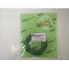 Ремкомплект центрального концентратора 2480-9405BKT (2480-9405K)