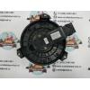Мотор отопителя XB00001057 Hitachi