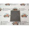 Радиатор отопителя 2920-6112 Doosan