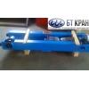 Концевые балки для мостового крана опорные и подвесные (КИТ комплекты)
