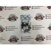 Датчик давления масла Kobelco LC52S00012P1