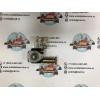 Насос подкачки топлива Doosan 105220-6280