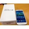 для продажи: - Apple iphone 4s 64gb, Samsung Galaxy s3