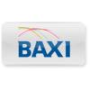 Газовые котлы Vaillant,  Baxi,  Protherm