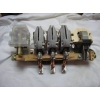 контактор  кт 6022,       кт 6023,   кт 6033,    ктп 6023,   производитель