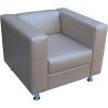 Ремонт мебель для сауны,  бани.