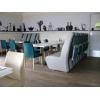 Ремонт мебели для кафе,  бара,  ресторана.