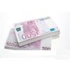 кредитов (10, 000. 00 евро - 20, 000, 000. 00 евро) . ,