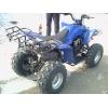 Квадроцикл Yamaha ATV 150 куб.