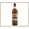 Молдавский коньяк и вино