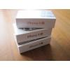 Apple iPhone 4S-Apple Macbook Air-Canon EOS 5D-Nikon D7000