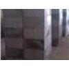 Пенополистиролбетонные блоки от производителя ГОСТ 21520-89.