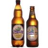 Пиво Брестское - лучшее пиво Белоруссии в России.
