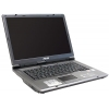Продам ноутбук Asus X51L