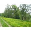 Продам участок 8 соток,  50 км от МКАД по Симферопольскому ш.  д Бершово.
