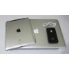 Новые oригинальные iPhone и iPad,  выгодно.