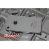 Поставка iPhone оптом из Китая