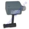 Производим датчики температуры накладные КДТ-200. 1
