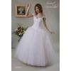 Продаю новое пышное свадебное платье