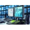 Установка видеонаблюдения GSM сигнализаций,  Wi-Fi сети,  СКС